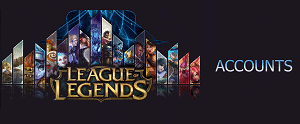 buy https://www.smurfuniverse.com/product-category/buy league of legend accounts